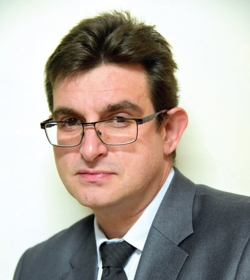 אנדריי קוז'ינוב